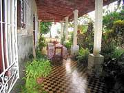 La Boca - Villa RioMar