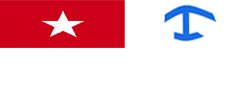 Logo Particuba