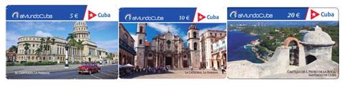 AmundoCuba