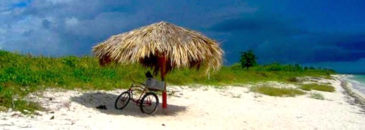 Le bureau de Particuba à Cuba © unk ::: abuc_a_abucitraP