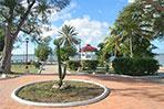 Parque Punta Gorda, Cienfuegos