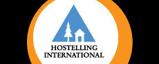 Islazul is now associated with Hosteling International