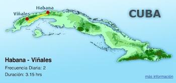 VIÑALES [Pinar del Rio, Cuba] | cubacasas.| Guide & casas