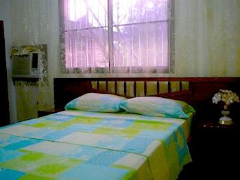 FIDEL SANTANA GOMEZ • www.cubacasas.net •|• Amancio