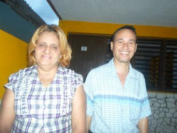 www.particuba.net •|• Baracoa ::: El Balcon