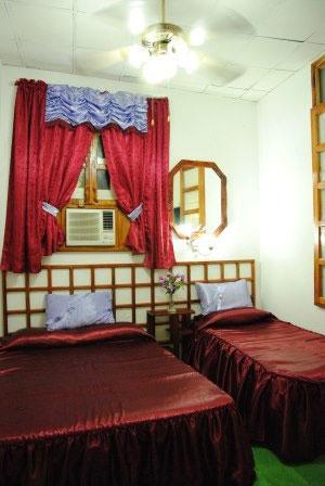 www.cubacasas.net •|• Baracoa ::: Casa Elvira