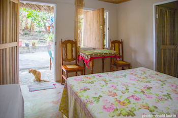 Maguana Casa Hidiolvis