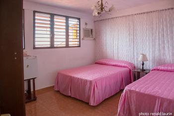 www.particuba.net •|• Baracoa ::: Casa Marilyn