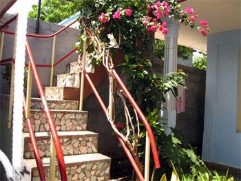www.cubacasas.net •|• Baracoa ::: YKIRA MAHIQUEZ MACHADO
