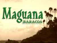 Maguana Galeria