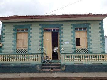 SONIA | particuba.net | Baracoa