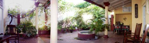 www.particuba.net / Bayamo / Lydia y Rios