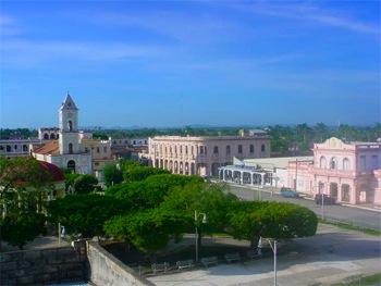 Caibarien Villa Clara Cuba Www Cubacasas Net