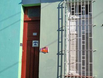 CASA DEYSI | particuba.net | Camaguey