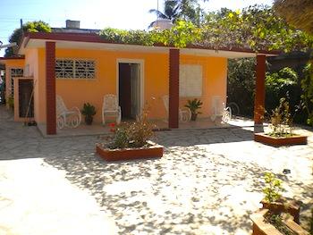 www.particuba.net •|• Camaguey • FREDDY Y MARY