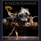 Ballet Endedans