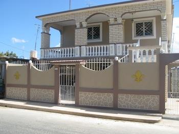 www.particuba.net / cardenas/ CHEZ FRANCE ET PEDRO