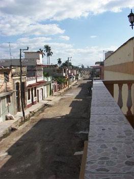 HOSTAL IDA | cubacasas.net | Cardenas