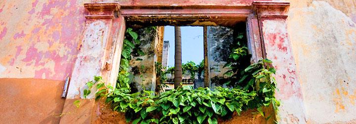 © Robin Thom Photography •] • Cuba Cardenas © Frank Buschhuter, panoramio,.com
