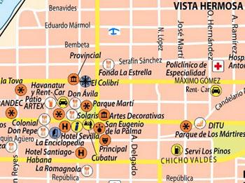 MARI y GUSTAVO | www.cubacasas.net | Ciego de Avila