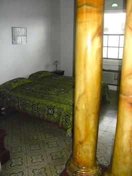 Martha Peña • www.cubacasas.net • Cienfuegos
