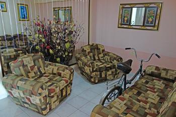 AMIGOS DE BARCELO   www.particuba.net   Cienfuegos