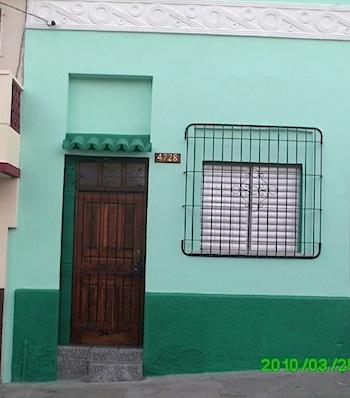 www.particuba.net •|• Cienfuegos ::: ANAY y EFRAIN