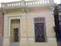 Cienfuegos - Casa Berta y Cortes