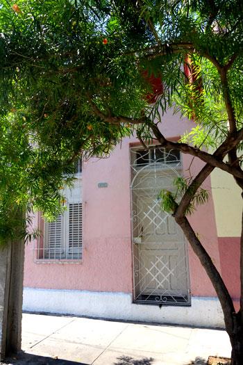 www.particuba.net •|•Cienfuegos ::: LA CIENFUEGUERA