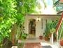 Villa Ana Maria © sogestour