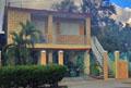 Cienfuegos - Villa Alondra
