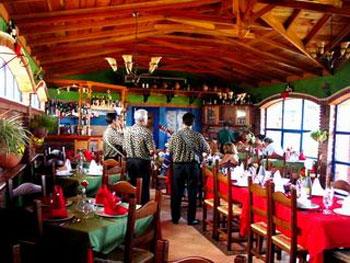 Carte Guanabo avec casas