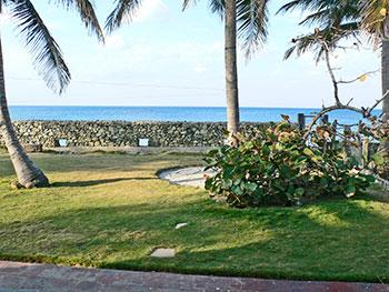 Guanabo • Sol-Mar © sogestour