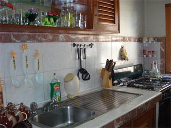 www.particuba.net •]• Holguin ::: Villa Aurora