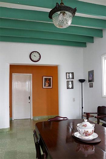 OSCAR GUERRA ::: www.cubacasas.net •|• Holguin