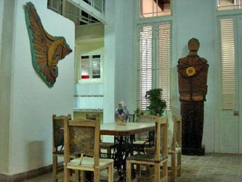 SAMUEL y ALBERTO ::: www.cubacasas.net •_• Habana Centro