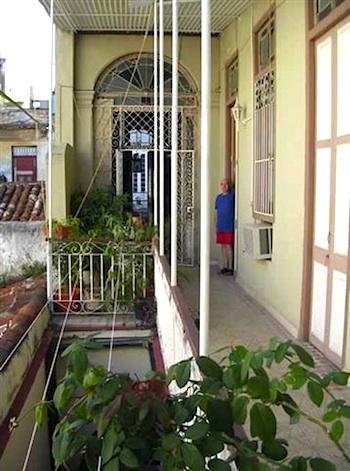 SAMUEL y ALBERTO  ::: www.particuba.net •_• Habana Centro
