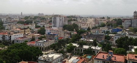 APTOESTHER ::: particuba.net •|• Habana Vedado