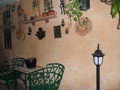 www.particuba.net •|• Habana Vedado • Casa Maribel
