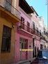 Habana vieja guide casas - Hostal casa tere guadarrama ...