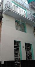 Hostel Mango