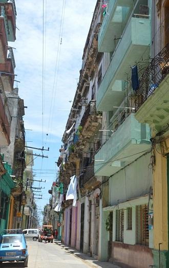 REALHABANA | particuba.net | Habana Vieja