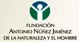 Fundacion Antonio Nuñez Jimenez + Mapa