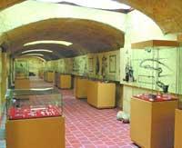 Museo de la Fortaleza