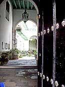 Museos la habana la habana for Calle neptuno e prado y zulueta habana vieja habana cuba