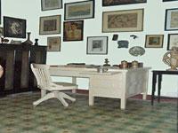 Casa Museo Lezama Lima