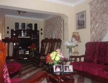 MARIA y PELAYO | www.cubacasas.net | Las Tunas