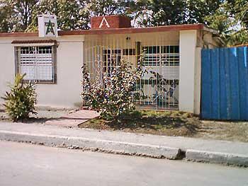 www.particuba.net / las tunas / VILLA ROSALBA