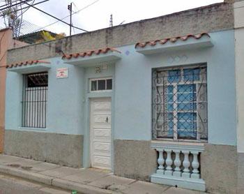 cubacasas.net •|• Matanzas• JUSTO A LA MEDIDA