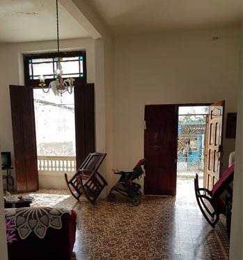 Villa Soñada | particuba.net | Matanzas